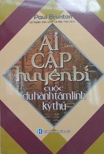 ai_cap_huyen_bi-mua-sach-hay