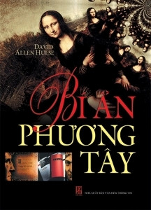bi-an-phuong-tay-mua-sach-hay
