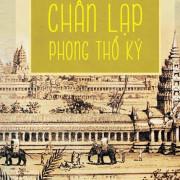 chan-lap-phong-tho-ky-mua-sach-hay