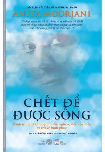 chet-de-duoc-song-mua-sach-hay