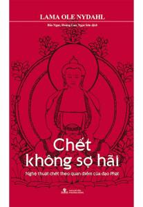 chet-khong-so-hai-mua-sach-hay