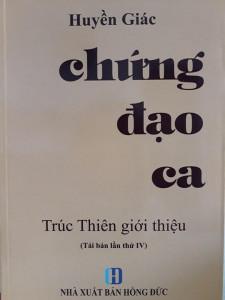 chung_dao_ca-mua sach-hay