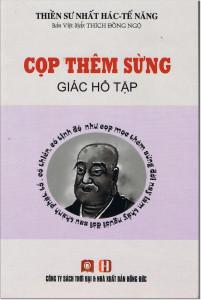 cop-them-sung-giac-ho-tap-mua-sach-hay