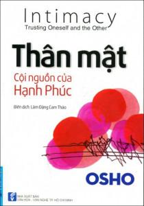 cuoc-nguon-cua-hanh-phuc-mua-sach-hay