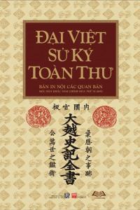 dai-viet-su-ky-toan-thu-mua-sach-hay