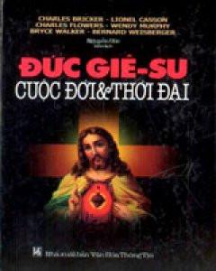 duc-gie-su-cuoc-doi-va-thoi-dai-mua-sach-hay