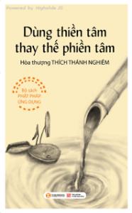 dung-thien-tam-thay-the-phien-tam-mua-sach-hay