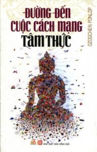 duong-den-cuoc-cach-mang-tam-thuc-mua-sach-hay