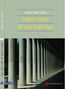 hanh-trinh-di-vao-triet-hoc-mua-sach-hay