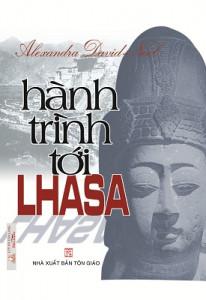 hanh-trinh-toi-lhasa-mua-sach-hay