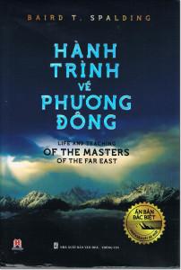 hanh-trinh-ve-phuong-dong-mua-sach-hay