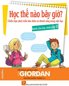 hoc-the-nao-bay-gio-mua-sach-hay