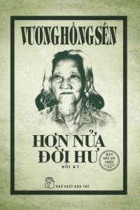 hon-nua-doi-hu-bia-cung-mua-sach-hay