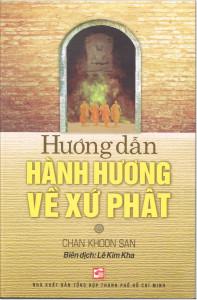 huong-dan-hanh-huong-ve-xu-phat-mua-sach-hay