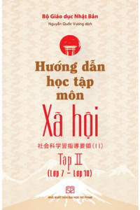 huong-dan-hoc-tap-mon-xa-hoi-tap-2-mua-sach-hay