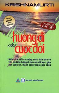 huong-di-cho-cuoc-doi-mua-sach-hay