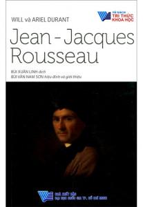 jeanjacquesrousseau-mua-sach-hay