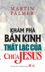 kham-pha-ban-kinh-that-lac-cua-chua-jesu-mua-sach-hay