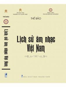 lich-su-am-nhac-viet-nam-mua-sach-hay