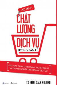 mo-hinh-chat-luong-va-dich-vu-mua-sach-hay