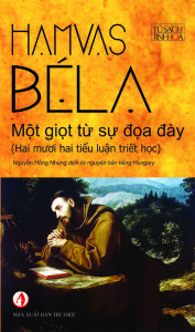 mot-giot-tu-su-doa-day-mua-sach-hay