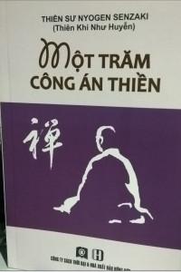 mot-tram-cong-an-thien-mua-sach-hay