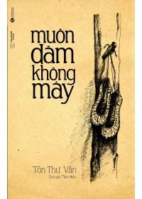 muon-dam-khong-may-mua-sach-hay