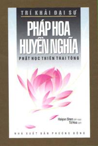 phap-hoa-huyen-nghia-mua-sach-hay