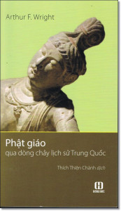 phat-giao-qua-dong-chay-lich-su-trung-quoc-mua-sach-hay
