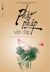 phat-phap-van-dap-1-mu-sach-hay