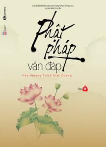 phat-phap-van-dap-2-mu-sach-hay