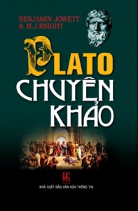 plato-chuyen-khao-mua-sach-hay