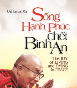 song-hanh-phuc-chet-binh-an-mua-sach-hay