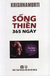song-thien-365-ngay-mua-sach-hay