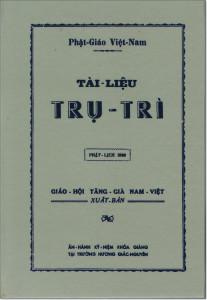 tai-lieu-tru-tri-mua-sach-hay