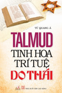 talmud-tinh-hoa-tri-tue-do-thai-mua-sach-hay
