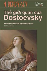 the-gioi-quan-cua-dostoevsky-mua-sach-hay