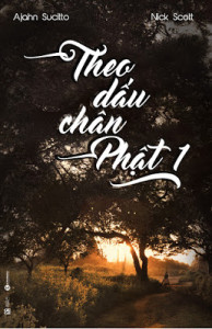 theo-dau-chan-phat-1-mua-sach-hay