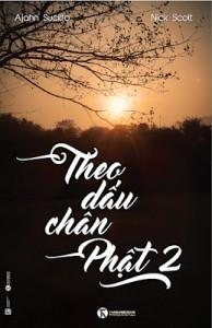 theo-dau-chan-phat-2-mua-sach-hay