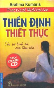 thien-dinh-thiet-thuc-mua-sach-hay