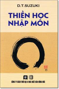 thien-hoc-nhap-mon-mua-sach-hay