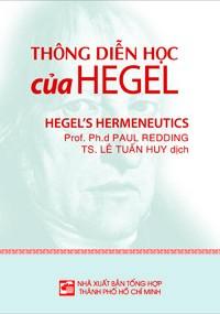 thong-dien-hoc-cua-hegel-mua-sach-hay