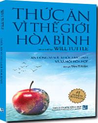thuc-an-vi-the-gioi-hoa-binh-mua-sach-hay