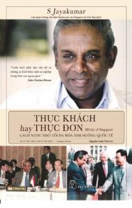 thuc-khach-hay-thuc-don-mua-sach-hay