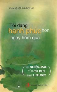 toidanghanhphuchonngayhomqua-mua-sach-hay