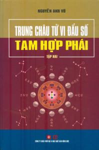 trung-chau-tu-vi-dau-so-tam-hop-phai-(bo2tap)