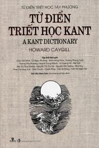 tu-dien-triet-hoc-kant-mua-sach-hay