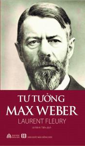 tu-tuong-max-weber-mua-sach-hay