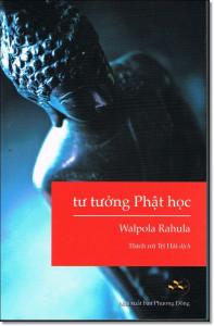 tu-tuong-phat-hoc-mua-sach-hay
