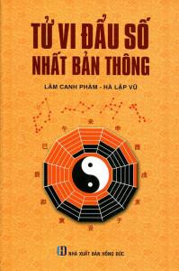 tu-vi-dau-so-nhat-ban-thong-mua-sach-hay